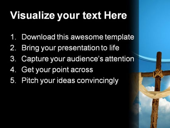 christ_religion_powerpoint_template_0610_text