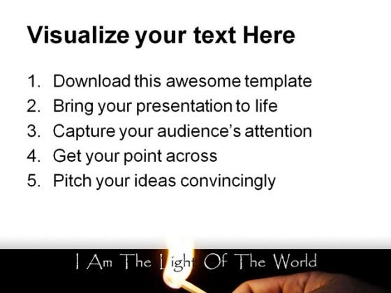 christian_flame_religion_powerpoint_template_0810_print