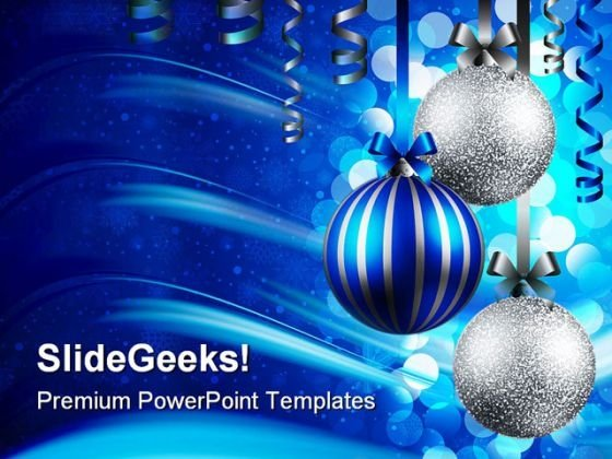 Christmas01 Background Abstract PowerPoint Templates And PowerPoint Backgrounds 0311