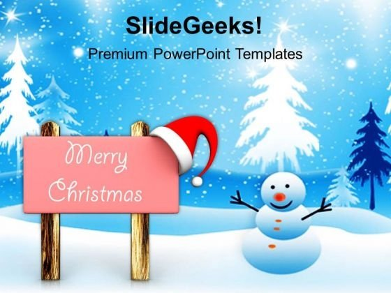 Christmas Background PowerPoint Templates Ppt Backgrounds For Slides 1212