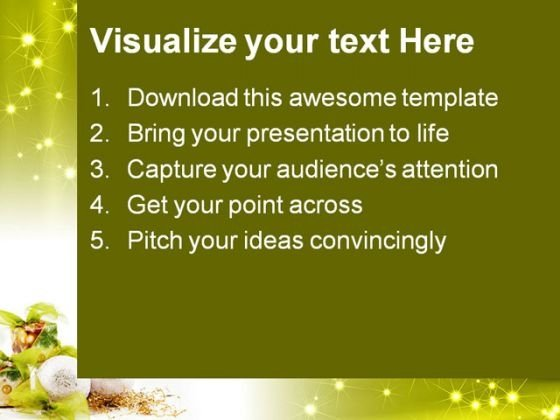christmas_decoration_festival_powerpoint_themes_and_powerpoint_slides_0711_text
