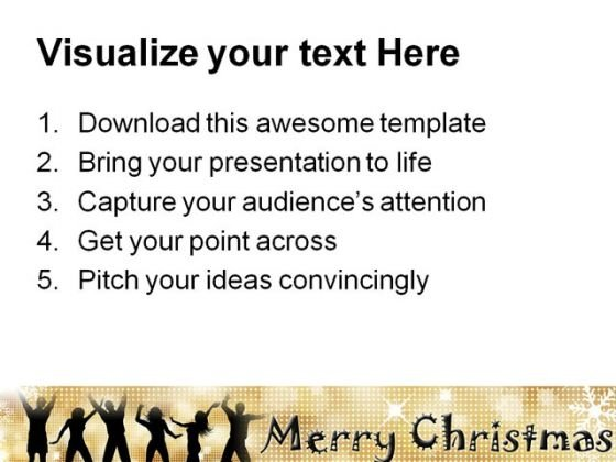 christmas_party_celebration_powerpoint_template_1010_print