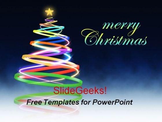 Christmastree 0409