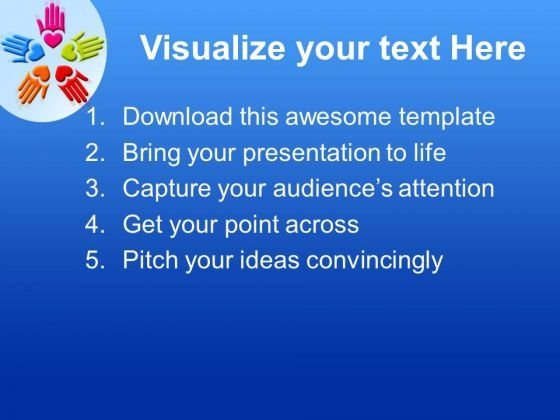 circle_of_loving_hand_people_powerpoint_templates_and_powerpoint_themes_0612_text