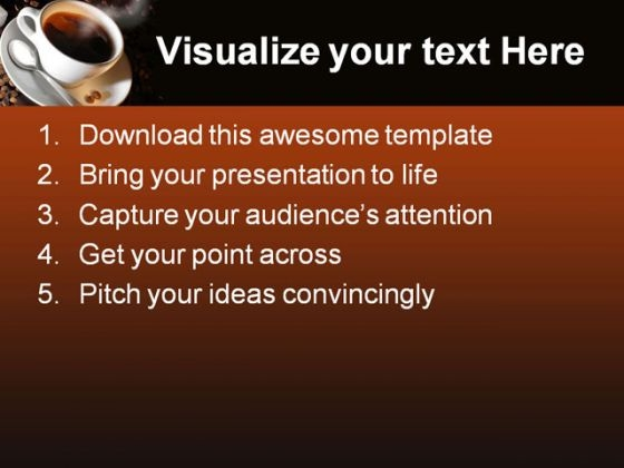 coffee_health_powerpoint_templates_and_powerpoint_backgrounds_0311_text