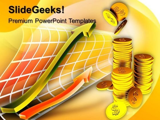 Coins earnings money powerpoint templates and powerpoint themes 0612 coins earnings money powerpoint templates and powerpoint themes 0612 powerpoint themes toneelgroepblik Images
