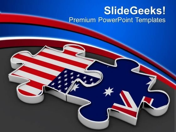 collabration_of_us_and_australia_powerpoint_templates_ppt_backgrounds_for_slides_0413_title