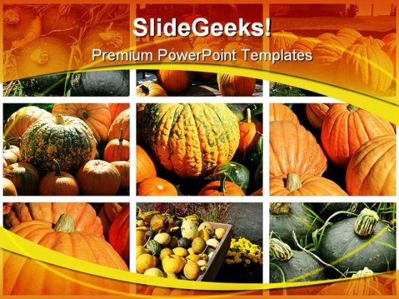 Crop Powerpoint Templates Slides And Graphics
