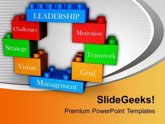 Colorful business concepts model powerpoint templates ppt colorfulbusinessconceptsmodelpowerpointtemplatespptbackgroundsforslides0713title toneelgroepblik Gallery