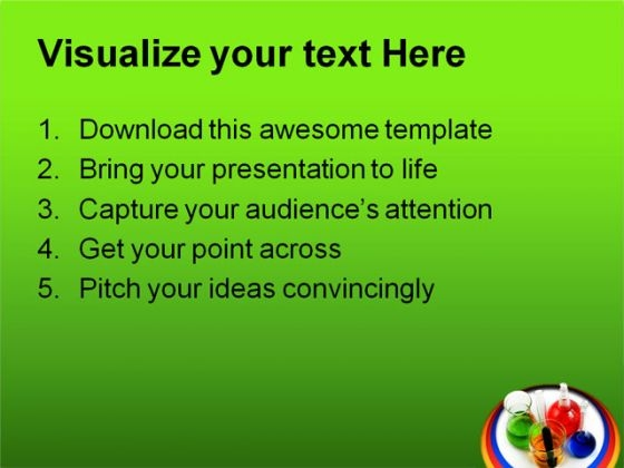 colorful_flasks_medical_powerpoint_template_0610_text