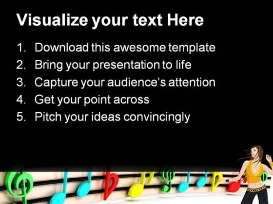 colorful_notes_music_powerpoint_themes_and_powerpoint_slides_0811_text