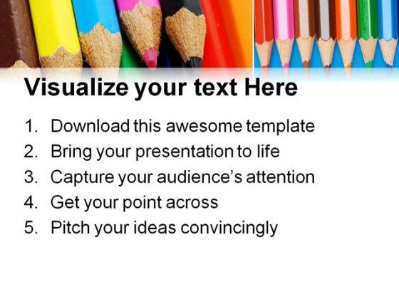 colors_pencils01_education_powerpoint_template_0910_print