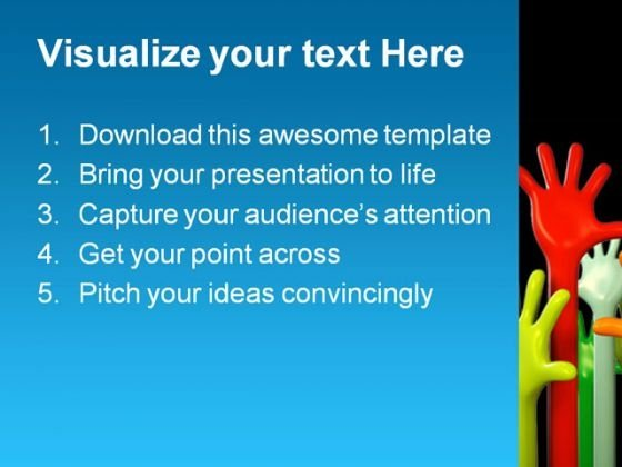 colourful_hands_people_powerpoint_template_1110_text