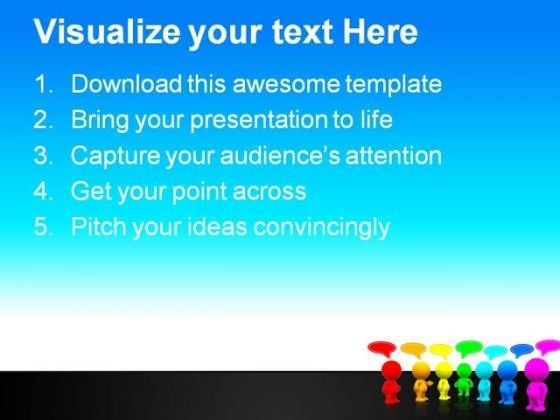 colourful_people_discussing_communication_powerpoint_templates_and_powerpoint_backgrounds_0311_text