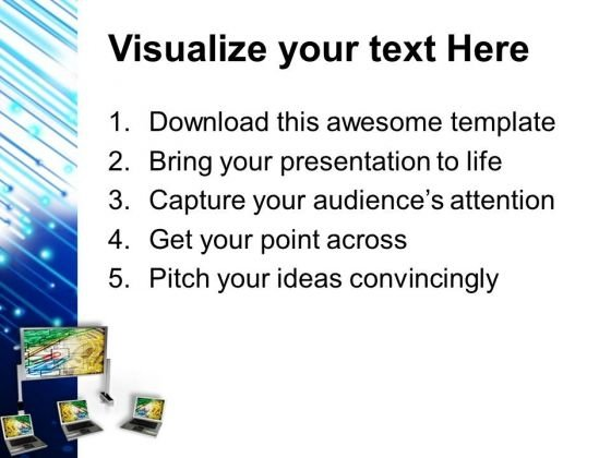 communication_powerpoint_templates_and_powerpoint_themes_0912_print