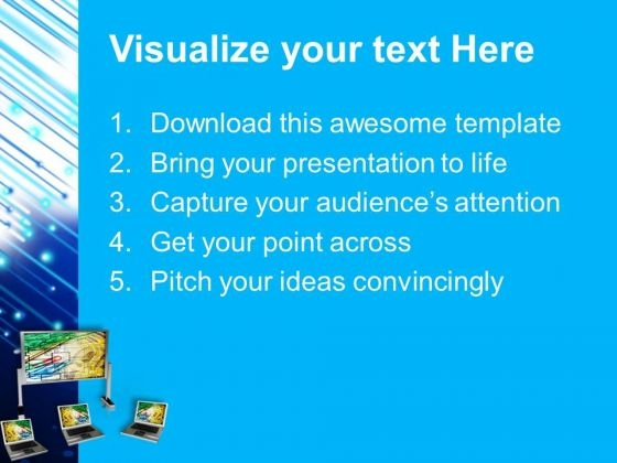 communication_powerpoint_templates_and_powerpoint_themes_0912_text