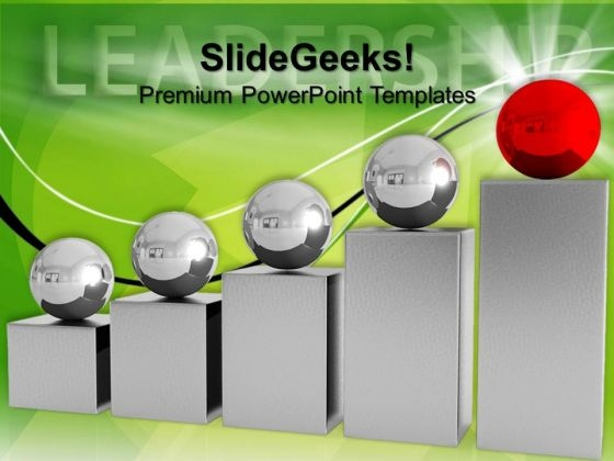 Concept Choice Teamwork PowerPoint Templates And PowerPoint Themes 0812
