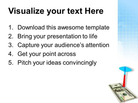 concept_of_locked_money_industry_powerpoint_templates_and_powerpoint_themes_1012_print