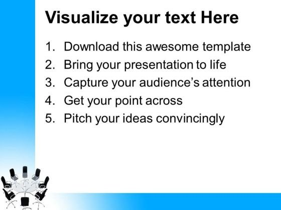 conference_room_business_powerpoint_templates_and_powerpoint_themes_0612_print