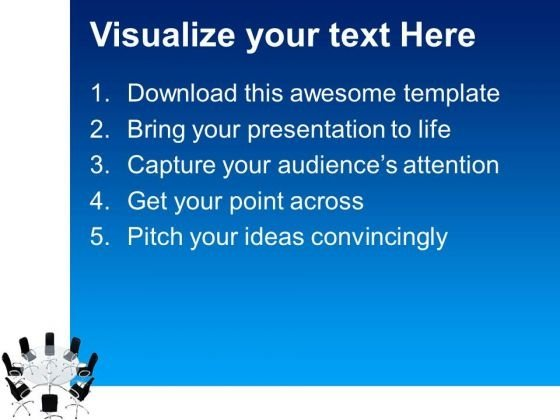 conference_room_business_powerpoint_templates_and_powerpoint_themes_0612_text