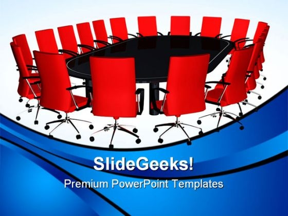 conference_table_business_powerpoint_templates_and_powerpoint_backgrounds_0611_title