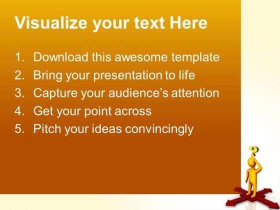 confused_men_arrows_powerpoint_templates_and_powerpoint_themes_0612_text