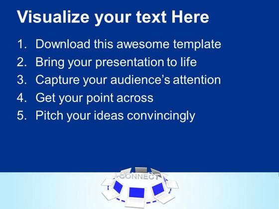 connected_white_computers_internet_powerpoint_templates_and_powerpoint_themes_0912_text