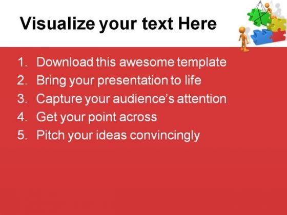 construction_people_powerpoint_template_0510_text