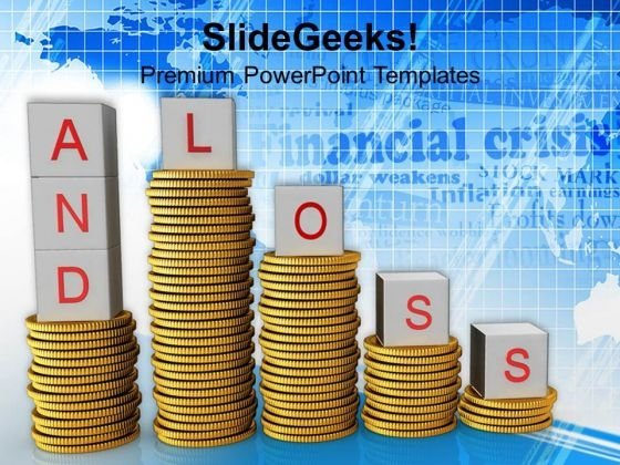 Crisis Business PowerPoint Templates And PowerPoint Themes 1112
