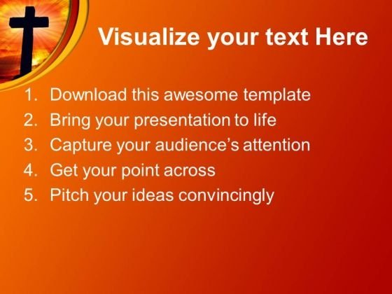 cross_religion_powerpoint_templates_and_powerpoint_themes_0712_text