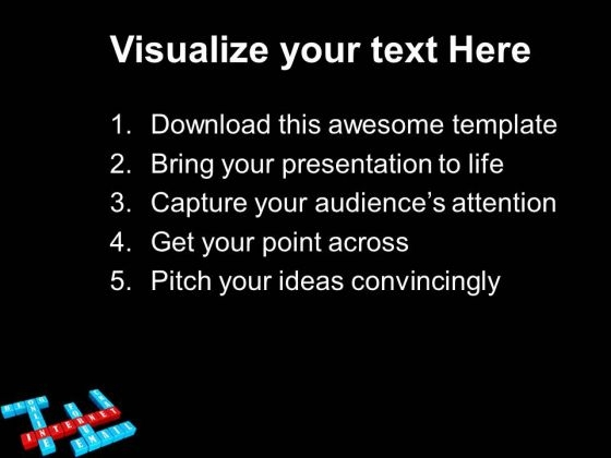 crossword_internet_business_powerpoint_templates_and_powerpoint_themes_0512_text
