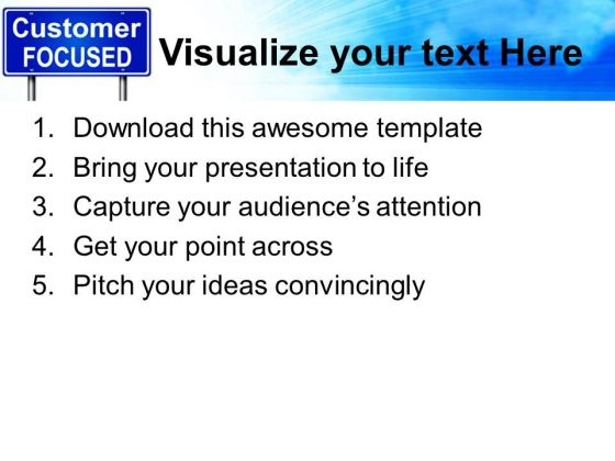 customer_focused_business_powerpoint_templates_and_powerpoint_themes_0612_print