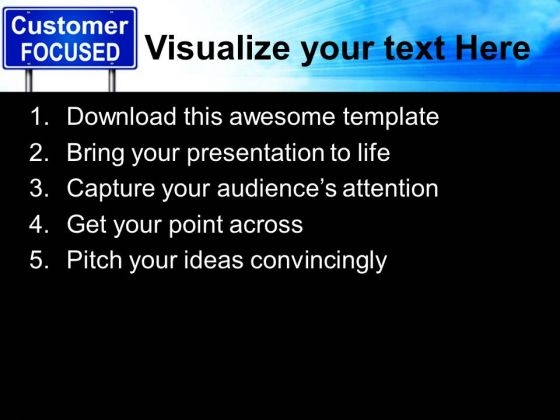 customer_focused_business_powerpoint_templates_and_powerpoint_themes_0612_text