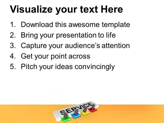 customer_service_concept_communication_powerpoint_templates_and_powerpoint_themes_1012_print