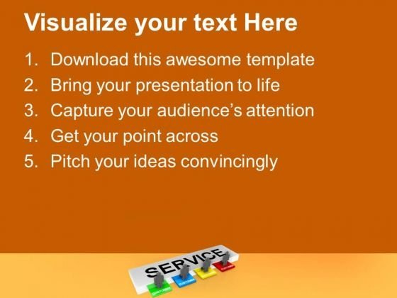 customer_service_concept_communication_powerpoint_templates_and_powerpoint_themes_1012_text