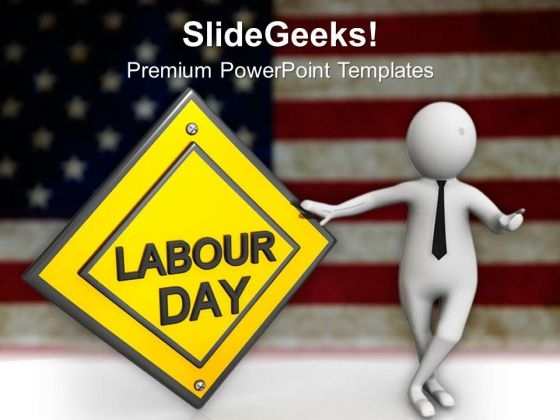 Data Security Is Must PowerPoint Templates Ppt Backgrounds For Slides 0913