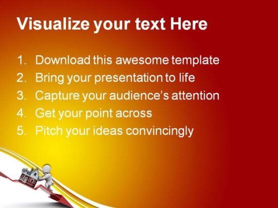 declining_property_real_estate_powerpoint_themes_and_powerpoint_slides_0511_text
