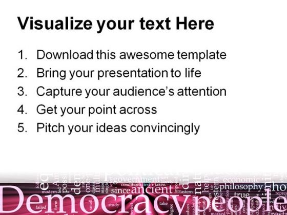 democracy_people_government_powerpoint_backgrounds_and_templates_1210_print