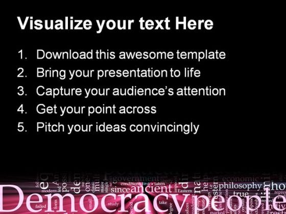 democracy_people_government_powerpoint_backgrounds_and_templates_1210_text