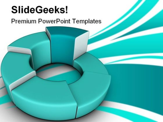Diagram Business PowerPoint Templates And PowerPoint Backgrounds 0511