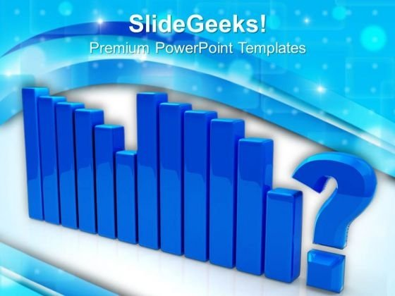 diagramme_with_question_success_powerpoint_templates_and_powerpoint_themes_1012_title