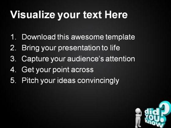 did_you_know_communication_powerpoint_themes_and_powerpoint_slides_0611_text