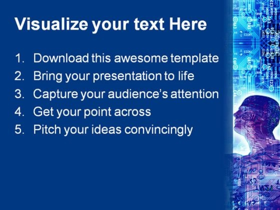 digitalized_people_technology_powerpoint_backgrounds_and_templates_1210_text