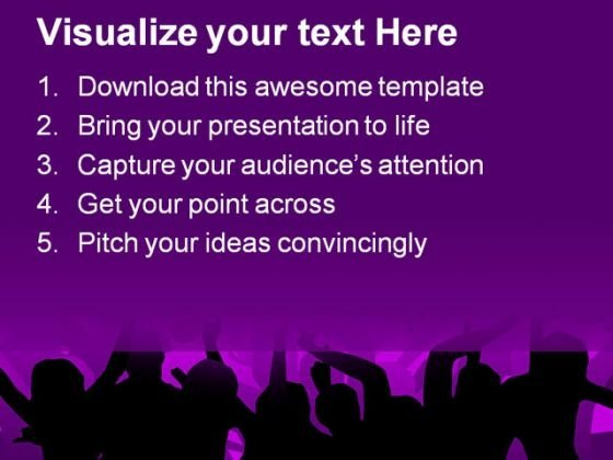 disco_dancers_music_powerpoint_themes_and_powerpoint_slides_0311_text