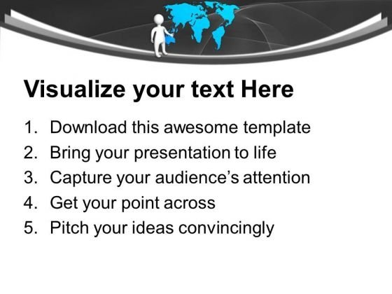 discussion_on_global_issues_and_topics_powerpoint_templates_ppt_backgrounds_for_slides_0613_print