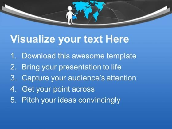 discussion_on_global_issues_and_topics_powerpoint_templates_ppt_backgrounds_for_slides_0613_text
