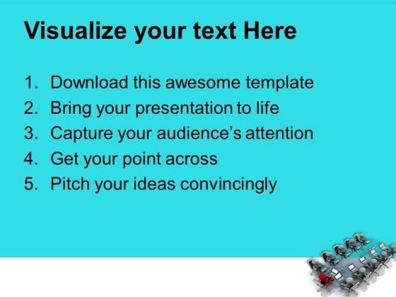 discussion_on_particular_topic_leadership_powerpoint_templates_ppt_backgrounds_for_slides_0613_text