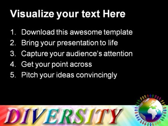 diversity_around_the_world_globe_powerpoint_templates_and_powerpoint_backgrounds_0311_text