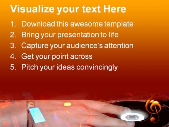 djs_hand_music_powerpoint_themes_and_powerpoint_slides_0311_text