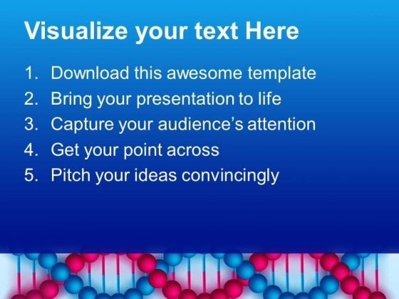 Dna structure science powerpoint templates and powerpoint themes dnastructuresciencepowerpointtemplatesandpowerpointthemes0312text dnastructuresciencepowerpointtemplatesandpowerpointthemes0312print toneelgroepblik Images